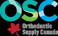 Orthodontic Supply of Canada Inc.