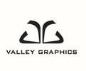 Valley Graphics Ltd.