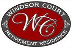 Windsor Court Retirement Residence