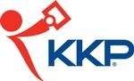 KKP Kwik Kopy Printing