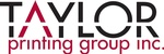 Taylor Printing Group Inc.