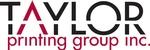 Taylor Printing Group Inc.