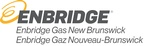Enbridge Gas New Brunswick