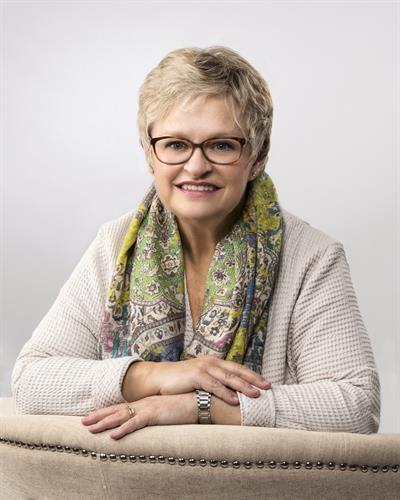 Kathy Watt, Principal