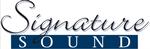 Signature Sound Ltd.