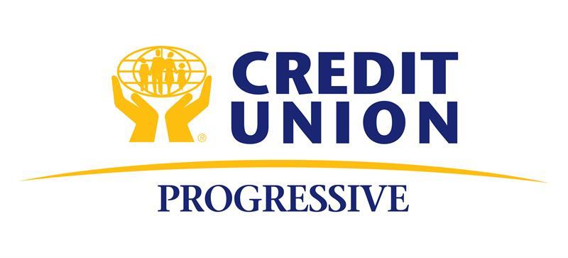 Progressive Credit Union Limited