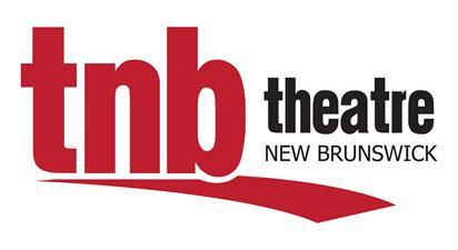 Theatre New Brunswick