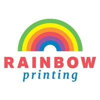 Rainbow Printing Ltd.