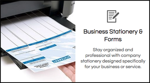 Gallery Image Bus_Stationery_Forms.png