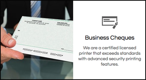 Gallery Image Business_Cheques.png