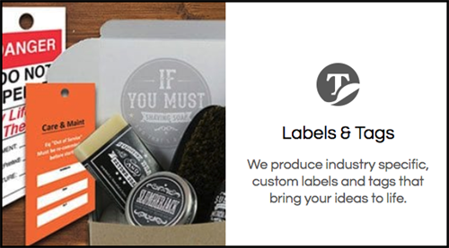 Gallery Image Labels_Tags.png
