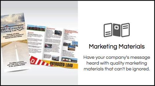 Gallery Image Marketing_Materials.png