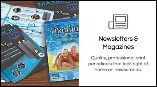 Gallery Image Newsletters_Magazines.png