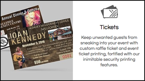 Gallery Image Tickets.png