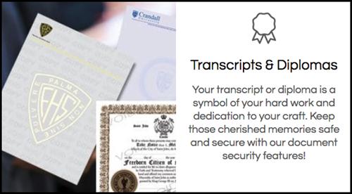 Gallery Image Transcripts_Diplomas.png
