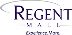 Regent Mall