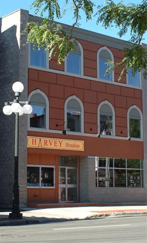 Gallery Image Harveys_Building1.jpg