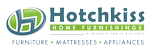Hotchkiss Home Furnishings