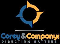 Corey & Company