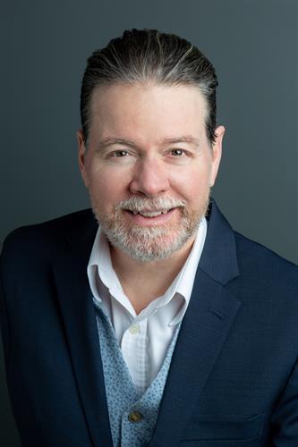 Edwin G Corey, CPA, CA Senior Partner