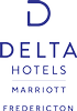 Delta Hotels by Marriott Fredericton