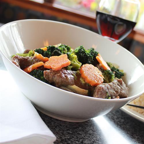 Gallery Image beef-broccoli.jpg