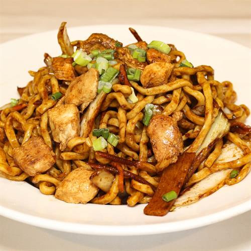 Gallery Image chicken-noodle.jpg