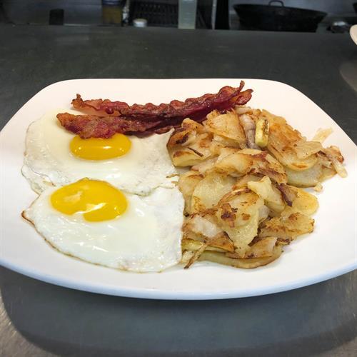 Gallery Image homestyle-breakfast.jpg