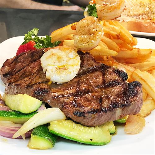 Gallery Image new-york-striploin-with-opt-shrimp-scallop.jpg