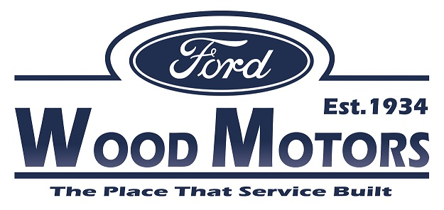 Wood Motors Ford