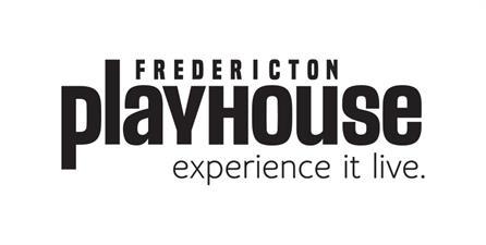 Fredericton Playhouse Inc.