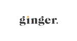 The Ginger Agency