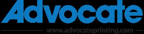 Gallery Image Advocate_logo-Website-CS5.png