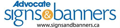 Gallery Image SandB_logo.jpg