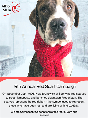 Gallery Image Brewer's_Red_Scarf_Poster.png