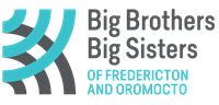 Big Brothers Big Sisters of Fredericton and Oromocto, Inc.
