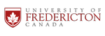 University of Fredericton (UFred)