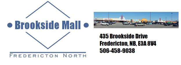 Brookside Mall