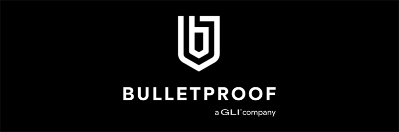 Bulletproof Solutions Inc.