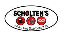 Scholtens Hanwell Ltd