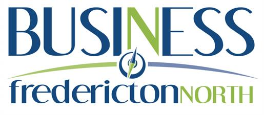 Business Fredericton North Inc.