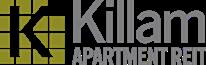 Killam Apartment REIT