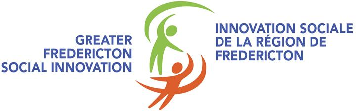 Greater Fredericton Social Innovation Inc.
