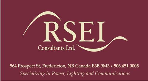 Gallery Image RSEI_Consultants_Ltd_ad.jpg