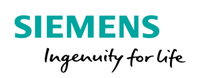 Siemens Canada Limited