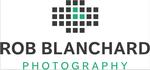 Rob Blanchard Photography