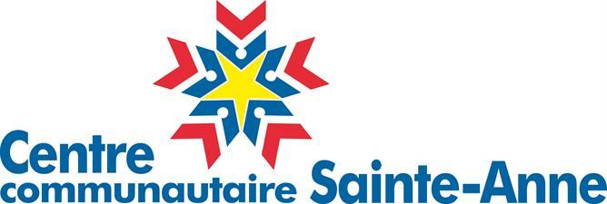 Centre communautaire Sainte-Anne