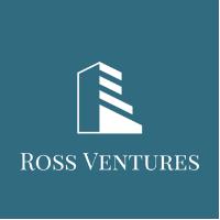Ross Ventures