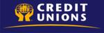 NBTA Credit Union