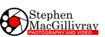 Stephen MacGillivray Photography & Video
